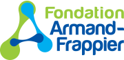 Fondation Armand-Frappier